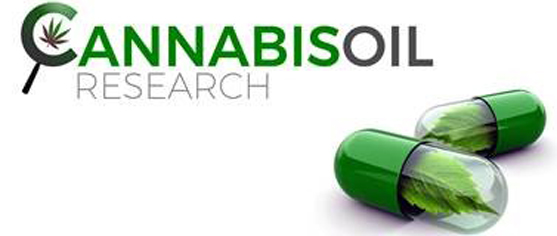 Which oil do YOU need? - Cannabis Oil Research