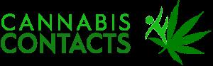 Cannabis Oil Research