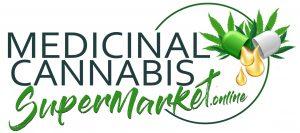 Medicinal Cannabis Supermarket