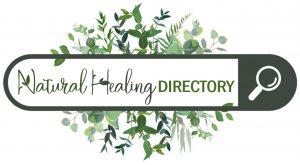 Natural Healing Directory